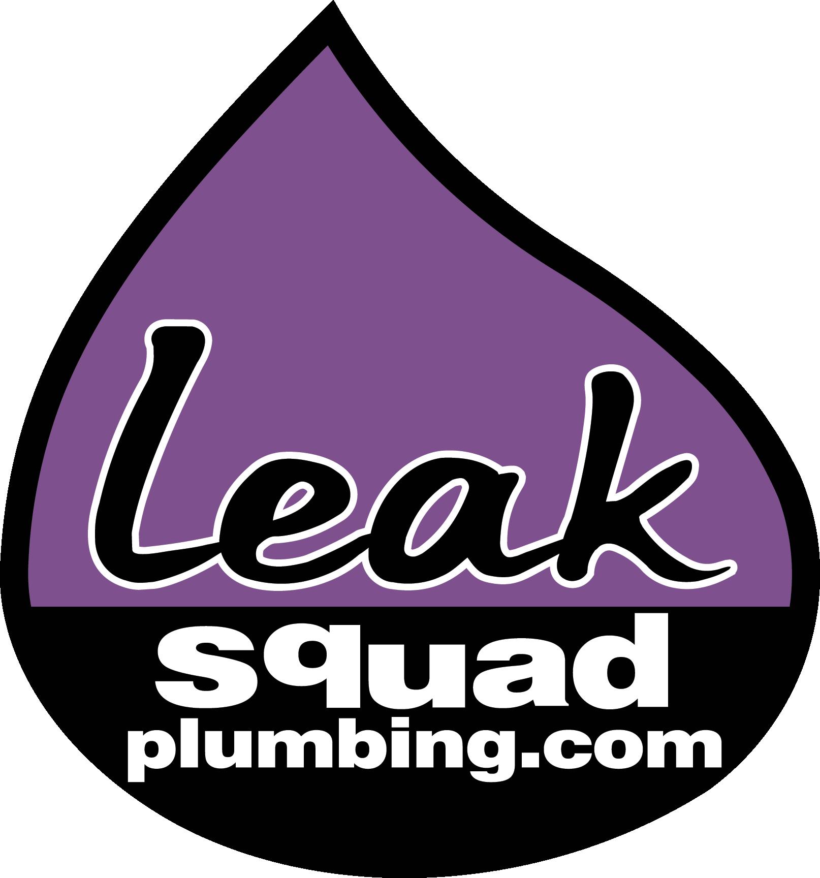 Leak Squad Plumbing